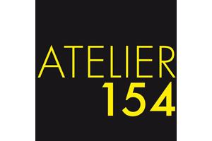 Atelier 154