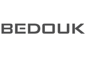 Bedouk
