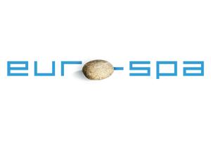 EuroSpa
