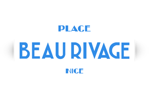 Plage Beau Rivage Nice