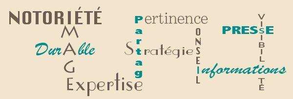 relation medias strategies