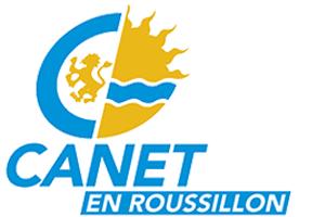 Canet en Roussillon Office du Tourisme