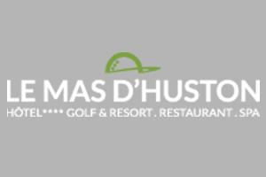 Le Mas D'Huston hôtel Saint Cyprien