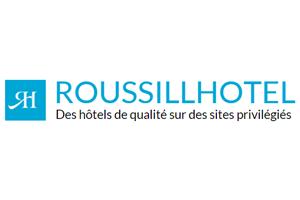 RoussillHotel