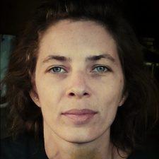 Fabienne Huart